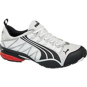 Puma - Pánská běžecká obuv