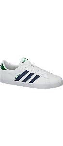 Adidas Retro Tennissko