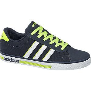 adidas neo label - Tenisky Adidas Daily Team M