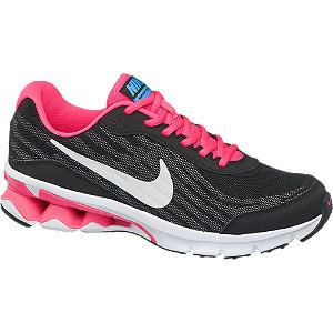 sports shoes 0c8e9 e244e Handla från hela världen hos PricePi. NIKE Löparsko