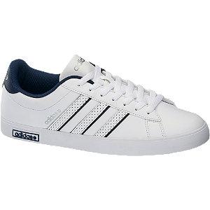 adidas neo label - Tenisky Adidas Derby Vulc