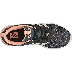 Adidas Neo Lite Racer Wtr