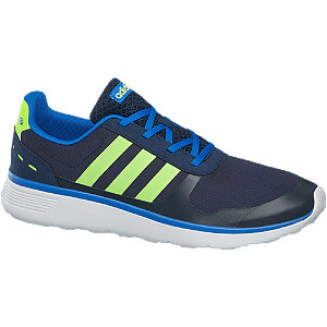 adidas neo label - Tenisky Adidas Lite Runner