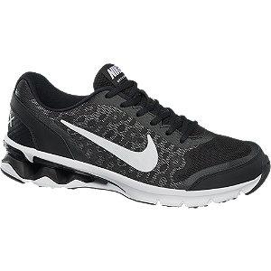 Nike Reax Run 10