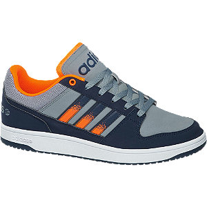 adidas neo label - Tenisky Adidas Dineties Lo