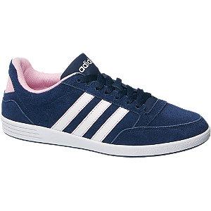 adidas neo label - Tenisky Adidas Hoops Vl W Low