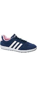 Adidas Hoops VL W Low