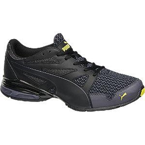 Puma - Pánská běžecká obuv PUMA