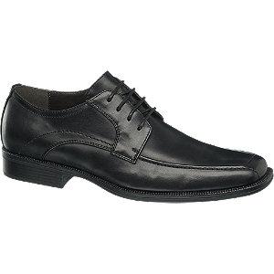 Memphis One - Společenská obuv