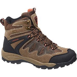 Landrover - Pánská outdoorová obuv