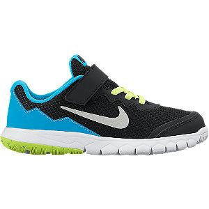 reputable site a08dd 1d157 nike löparsko flex exp 4 kläder för män skor mode på nätet