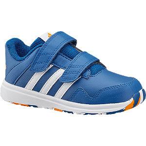 Adidas Snice 4 CF