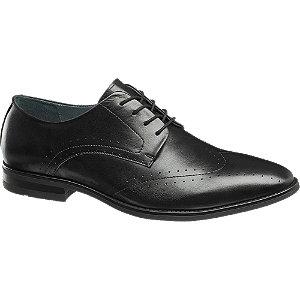 Sapato elegante