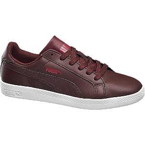Sneaker Puma Smash Wns L