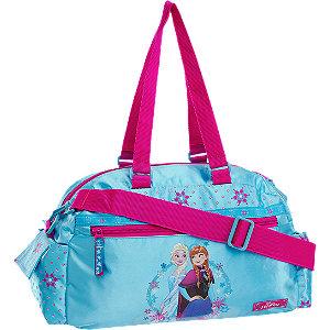 Disney Frozen - Taška