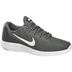 Sapatilha Nike Lunar Converge