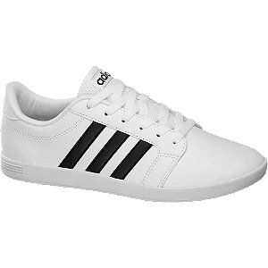Sapatilhas Adidas D Chill