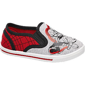Sapatilha Spiderman