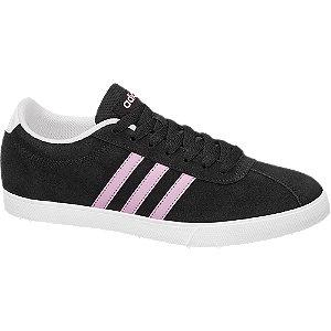 Sapatilha Adidas COURT SET W