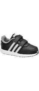 VS Switch 2.0 Sneaker