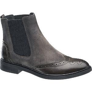 Kotníková obuv Chelsea