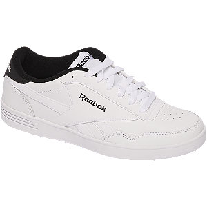 Sapatilha REEBOK ROYAL TECHQUE T