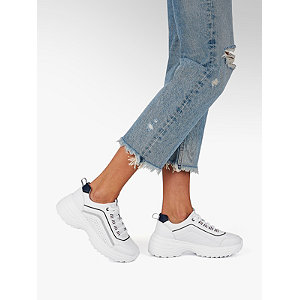 Damen Chunky Sneaker