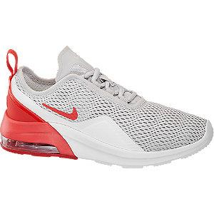 Nike AIR MAX MOTION 2 lány sportcipő
