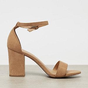 Sandale s peto