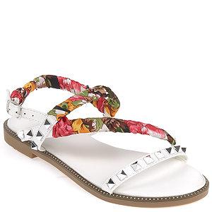 Sandalette SERA Marken