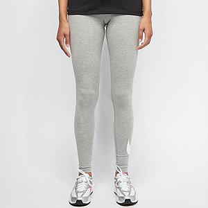 Szürke női NIKE leggings