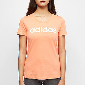 Női Adidas póló