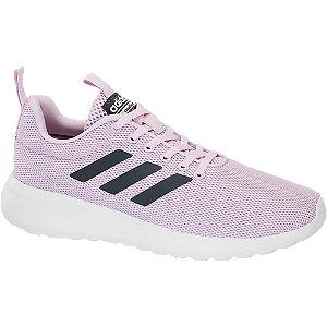 Adidas LITE RACER CLN női pink sportcipő
