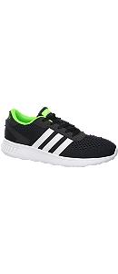 Adidas Lite Racer