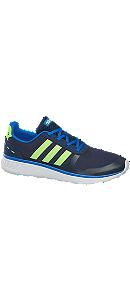 Adidas Lite Runner