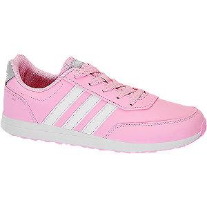 Adidas VS SWITCH 2 K rózsaszín női sneaker