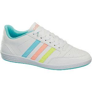 adidas neo label - Adidas Vl Hoops Low