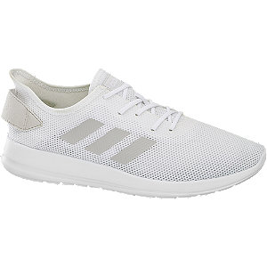 Adidas YATRA fehér női sportcipő