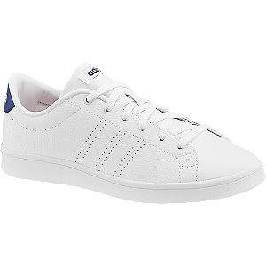 Advantage CL QT Damen Sneaker