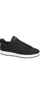 Advantage Clean Sneaker