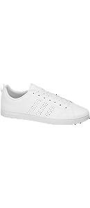 Advantage Clean VS Sneaker