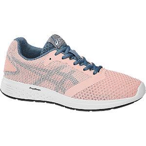Asics PATRIOT 10 rózsaszín futócipő