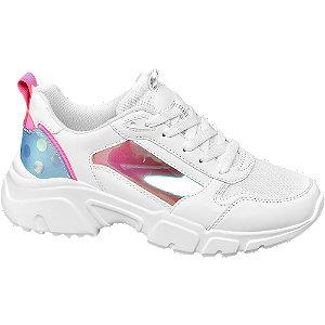 Moteriški sportiniai batai Venice