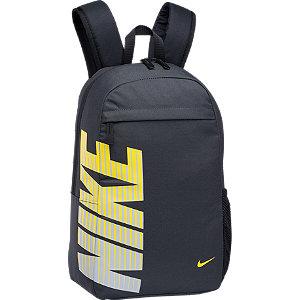 NIKE - Batoh Nike Classic Sand
