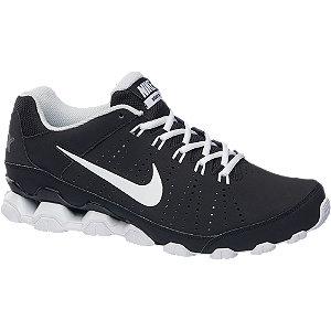 NIKE - Běžecká obuv Nike Reax 9 Tr