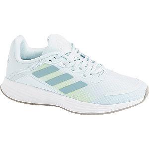 Bledomodré tenisky Adidas Duramo Sl
