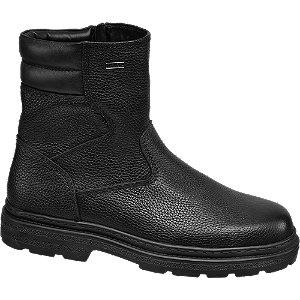 Boots, Weite G