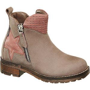 Boots, Weite M III