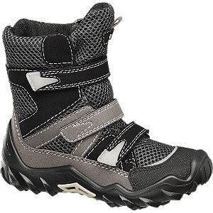 Boots, Weite W V