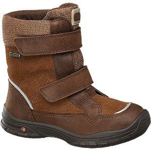 Boots, Weite W VI
